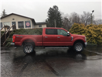 2018 F-250 Crew Cab 4x4, Pickup #JF18239 - photo 5
