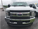2018 F-350 Super Cab 4x4,  Reading Classic II Steel Service Body #JF18358 - photo 5