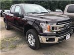 2018 F-150 Super Cab 4x4,  Pickup #JF18408 - photo 3