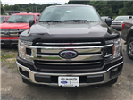 2018 F-150 Super Cab 4x4,  Pickup #JF18408 - photo 4