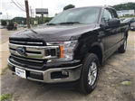 2018 F-150 Super Cab 4x4,  Pickup #JF18408 - photo 1