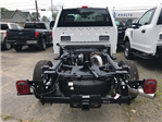 2019 F-250 Regular Cab 4x4,  Cab Chassis #JF19001 - photo 7