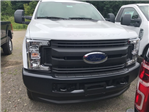 2019 F-250 Regular Cab 4x4,  Cab Chassis #JF19002 - photo 5