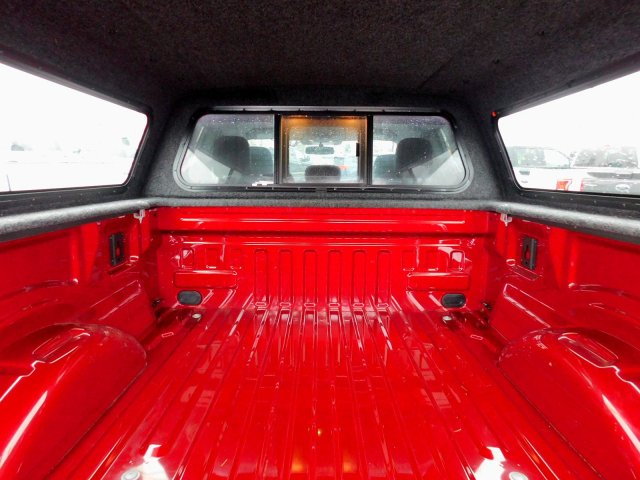 2015 F-150 Super Cab 4x2,  Pickup #241203 - photo 28