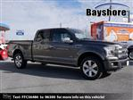 2015 F-150 SuperCrew Cab 4x4, Pickup #246634 - photo 1