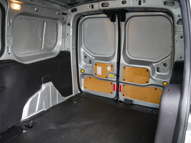 2015 Transit Connect 4x2, Empty Cargo Van #246924 - photo 11