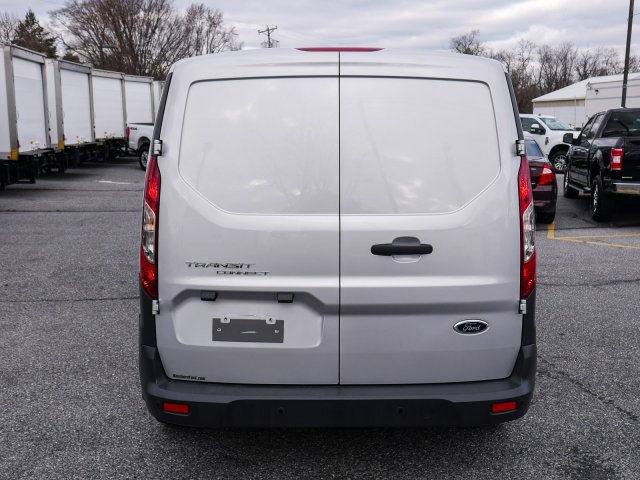 2015 Transit Connect 4x2, Empty Cargo Van #246924 - photo 6