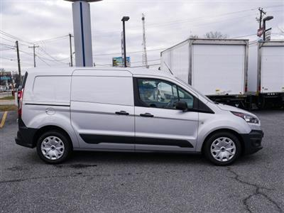 2015 Transit Connect 4x2, Empty Cargo Van #246924 - photo 8