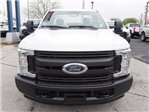 2017 F-250 Regular Cab Pickup #258763 - photo 4