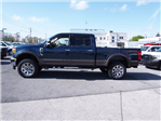 2017 F-250 Crew Cab 4x4 Pickup #258788 - photo 5