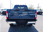 2017 F-250 Crew Cab 4x4 Pickup #258788 - photo 2