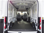 2017 Transit 250 Cargo Van #259144 - photo 2