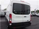 2017 Transit 250 Cargo Van #259144 - photo 8