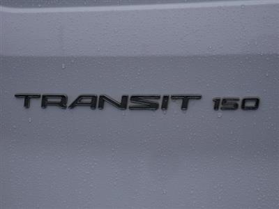 2017 Transit 150 Med Roof 4x2, Upfitted Cargo Van #259277 - photo 31