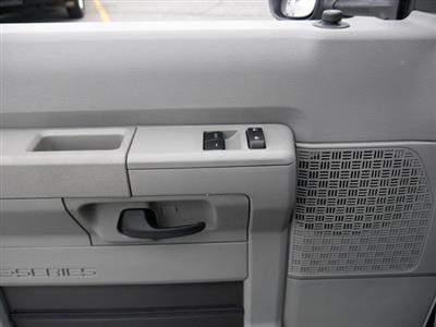 2017 E-350 4x2, Cutaway Van #260521 - photo 12