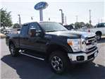 2015 F-250 Super Cab 4x4 Pickup #262188 - photo 1