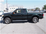 2015 F-250 Super Cab 4x4 Pickup #262188 - photo 6