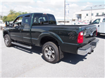 2015 F-250 Super Cab 4x4 Pickup #262188 - photo 7