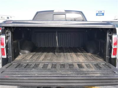 2010 F-150 Super Cab 4x4, Pickup #262484 - photo 33