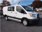 2016 Transit 250 Van Upfit #263159 - photo 4