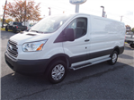 2016 Transit 250 Van Upfit #263159 - photo 1