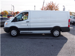2016 Transit 250 Van Upfit #263159 - photo 6