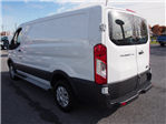 2016 Transit 250 Van Upfit #263159 - photo 2