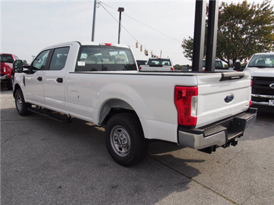 2017 F-350 Crew Cab, Pickup #263475 - photo 2