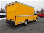 2013 Savana 3500 Dry Freight #263845 - photo 8