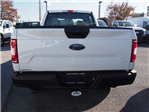 2018 F-150 Crew Cab 4x4 Pickup #263867 - photo 2
