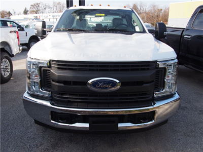 2017 F-250 Super Cab Pickup #264071 - photo 4