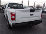 2018 F-150 Super Cab 4x2,  Pickup #264519 - photo 2