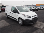 2018 Transit Connect, Cargo Van #264618 - photo 3