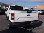 2018 F-150 Super Cab 4x4, Pickup #264792 - photo 2