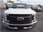 2017 F-250 Super Cab, Reading SL Service Body #264994 - photo 4