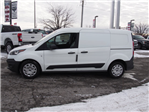 2018 Transit Connect 4x2,  Empty Cargo Van #265092 - photo 5