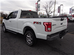 2015 F-150 Super Cab 4x4, Pickup #265291 - photo 7