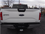 2015 F-150 Super Cab 4x4, Pickup #265291 - photo 8