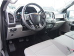 2015 F-150 Super Cab 4x4, Pickup #265291 - photo 13