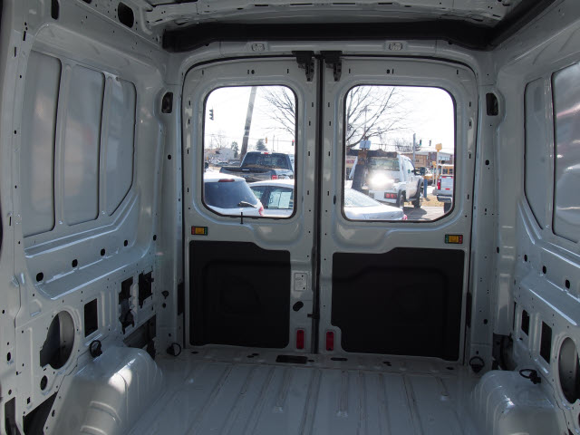 2017 Transit 150, Cargo Van #265469 - photo 26