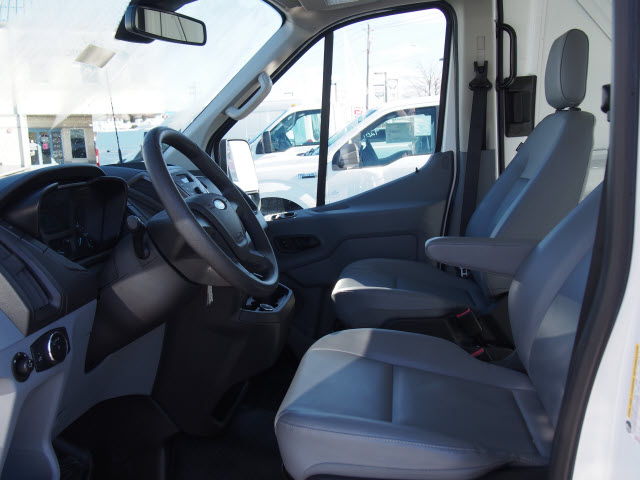 2017 Transit 150 Medium Roof, Cargo Van #265469 - photo 28