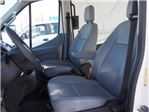 2017 Transit 150, Cargo Van #265469 - photo 13