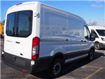 2017 Transit 150, Cargo Van #265469 - photo 2
