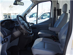 2017 Transit 150, Cargo Van #265469 - photo 28