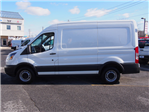 2017 Transit 150, Cargo Van #265469 - photo 6