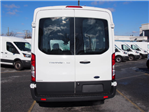 2017 Transit 150, Cargo Van #265469 - photo 8