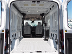 2017 Transit 150, Cargo Van #265469 - photo 9