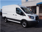 2017 Transit 150, Cargo Van #265474 - photo 1