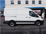 2017 Transit 150, Cargo Van #265474 - photo 7