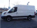 2017 Transit 150, Cargo Van #265474 - photo 5